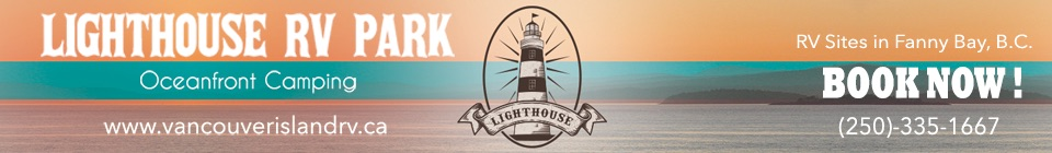 Lighthouse RV