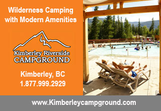 kimberly-explore C Kootenay