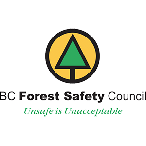 partners_forest-safety